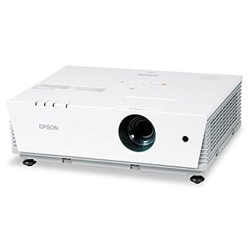 Amazon.com: Epson 6110i POWERLITE 3500 lúmenes XGA Proyector ...