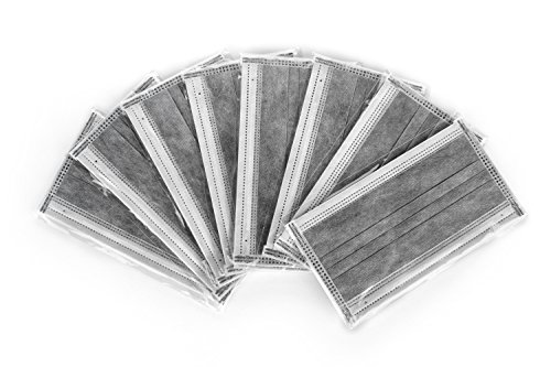 3m pp filter - 7