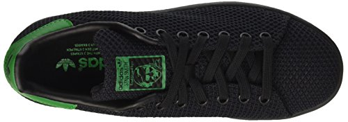 Black Black para Negro Stan Core Core Green Zapatillas Hombre Smith Adidas w0qFgxzg