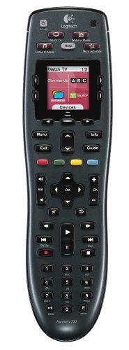 Buy harmony remote best buy