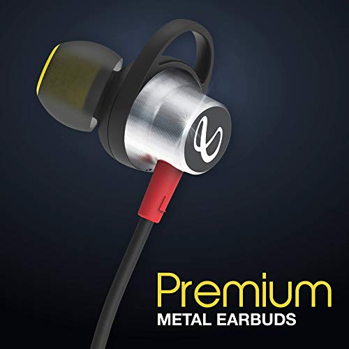 best premium metal earbuds