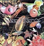 Typhoid and Swans By Sleepy People (2002-03-04)
