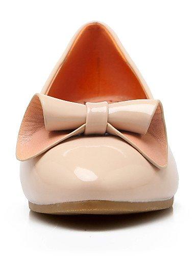 de mujer de tal zapatos PDX dHqSF6fF