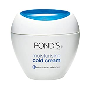 POND'S Moisturing Cold Cream 30ml