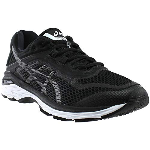 ASICS Men's GT-2000 6 Running Shoe