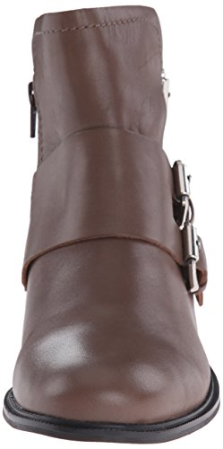 Taupe Corso Como Women's Brushed Leather Irvington wr7tqr