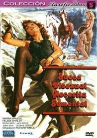 Female masturbating clit stimulation