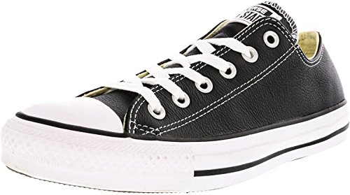 Taylor Converse Chuck Star All Leather xCa4zqaY
