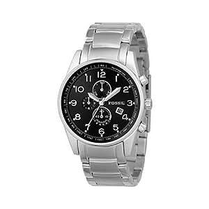 Venda de reloj Fossil FS4249 (no incluidos en el precio del reloj. Correa de reloj original solamente)