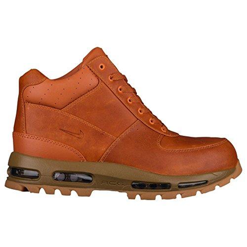 Nike Air Goadome Men's Boots (7.5)