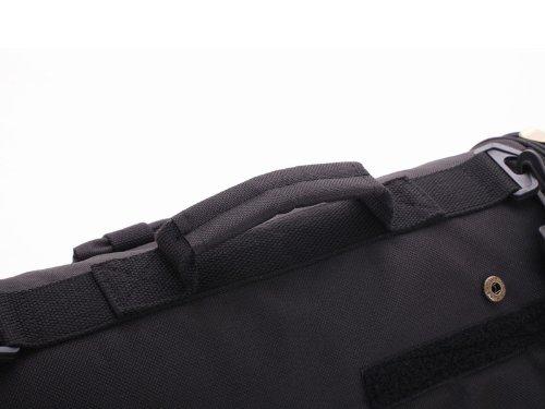 Petcares ad alta densità Oxford Cloth Fashion Pet Pet Pet Dogs Carrier bag 4691b9