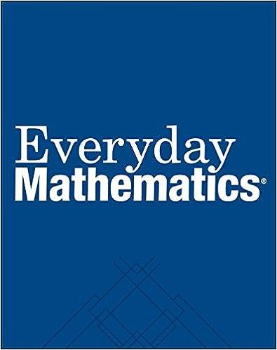 Everyday Mathematics 4, Grades 1-3, Pattern Block Template: UCSMP ...
