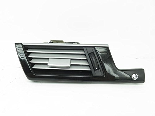 2010-2013 Mercedes-Benz E350 E550 Sedan Driver Side AC Vent 2078300954 OEM