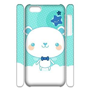 iphone 5c cases cheap 3d iphone 5c cases blue cheap for 3733