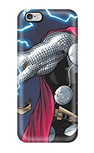 ASaebMW5924hAHcn Thor 41 Awesome High Quality Iphone 6 Plus Case Skin