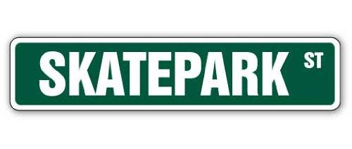 Pipes Skatepark - 3