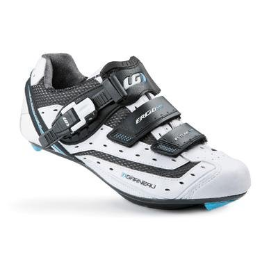 Louis Garneau Futura XR Road Cycling Shoe - Womens White qYF6TsI6mH
