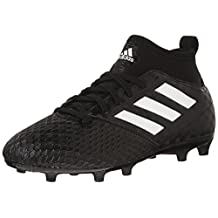 adidas Kids ACE 17.3 FG J Soccer Shoes