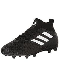 adidas Kids ACE 17.3 FG J Soccer Shoes