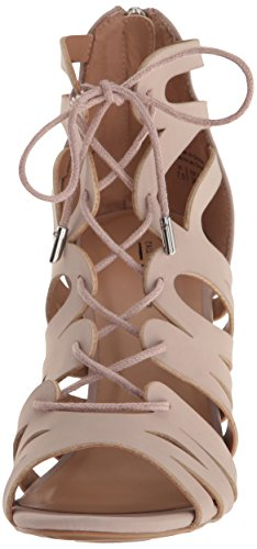 It Call Pink Sandal Women's Light Tavernelle Spring Gladiator FwvCqw