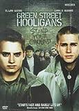 Green Street Hooligans poster thumbnail
