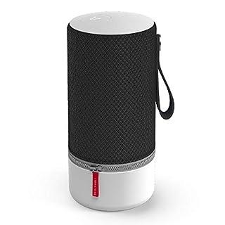 Libratone ZIPP Haut-parleur portable WiFi + Bluetooth - Compatible avec Alexa (Graphite Grey) (B017WOOYE4)   Amazon price tracker / tracking, Amazon price history charts, Amazon price watches, Amazon price drop alerts