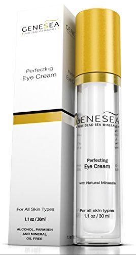 genesea-eye-cream-moisturizer-helps-reduce-aging-appearance-of-wrinkles-under-eyes-puffiness-dark-ci
