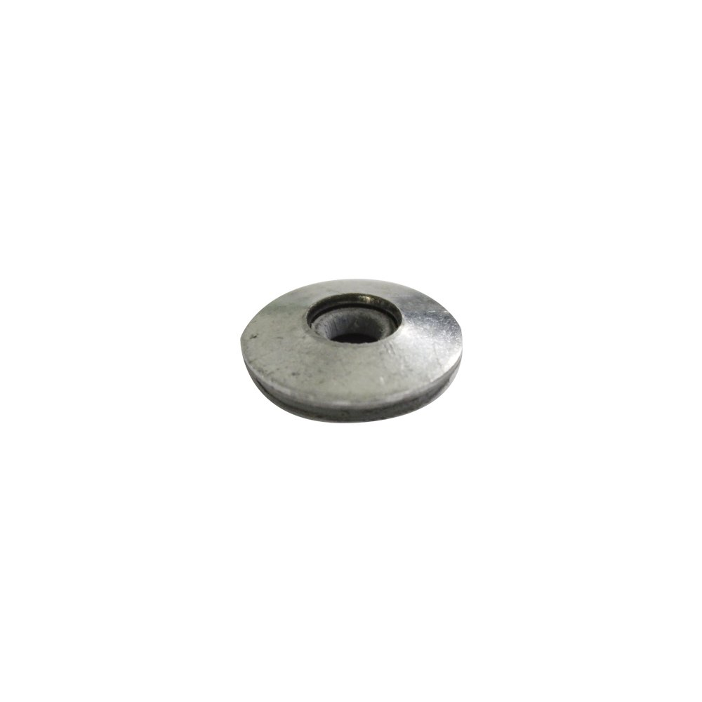 Celo 916637711-EPDM Washer 7711, Diameter 16mm, Galvanised Pack of 500 by CELO