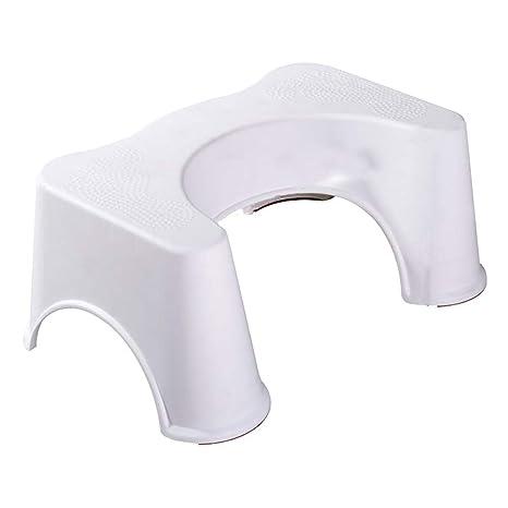YLCJ Tienda Lounge Chair - Silla Plegable Silla Sofá Cama ...