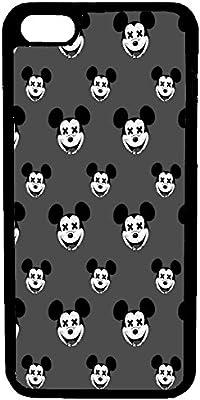 AUX Prix Canons - Etui funda carcasa antigolpes Mickey Mouse ...