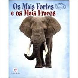 O Tigre De Bengala: Contos (Portuguese Edition
