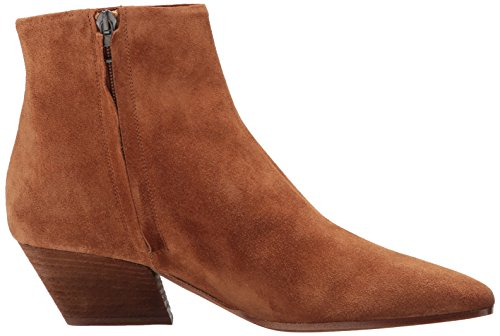 Fashion Vaughn Womens Vince Boot Cedar zPOnqa