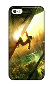 Forever Collectibles Enslaved Hard Snap-on Iphone 5/5s Case 3671433K97006400