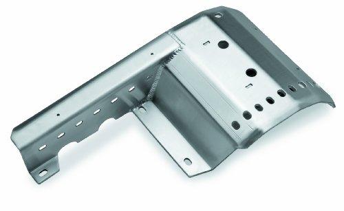 DG Performance 582-6140 Fat Series Swing arm Skid Plate