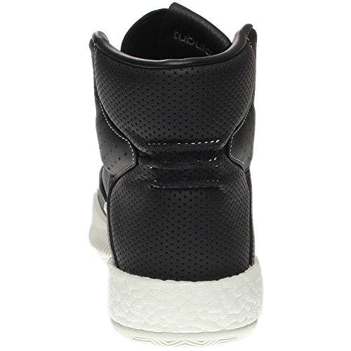 Potenziamento Dellistinto Tubulare Adidas