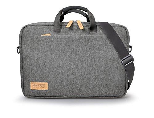 PORT Designs PORT Torino TL - Notebook-Tasche - 15.6, 140402
