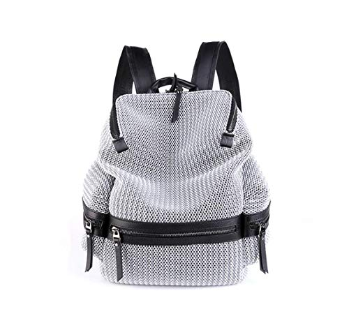 nylon 9 9 Lxopr Cloth 1 backpack 5 backpack ms 14 handbag 4 TxwRdHwq