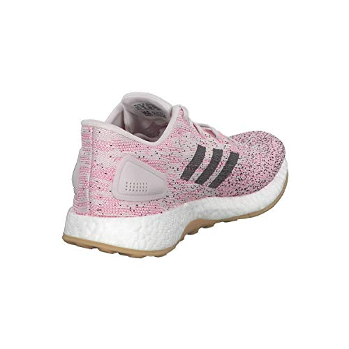 5 Shoes Pure Neutral Running Women Adidas Dpr White Shoe 4 Boost Pink q5P0a5wIx