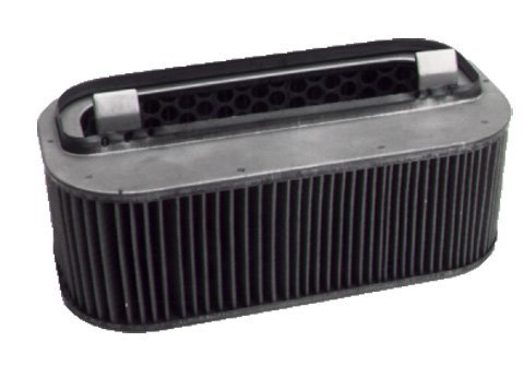 Emgo Air Filter 12-90760