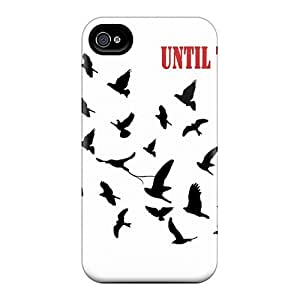 [uGw9080SQuF]premium Phone Cases Samsung Galaxy S6 Until The Last Cage Is Empty Cases Covers