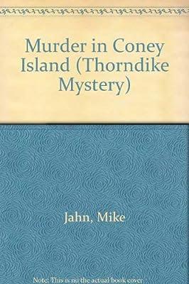 Murder On Coney Island