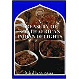 Indian delights amazon zuleikha mayat 9780620056885 books a treasury of south african indian delights fandeluxe