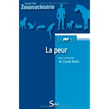 La peur (French Edition)