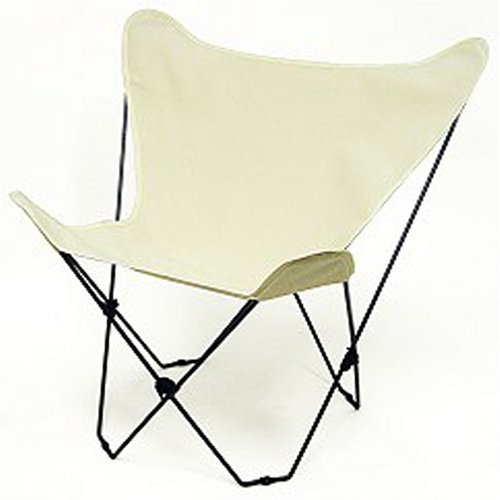 butterfly chair cover replacement - 4