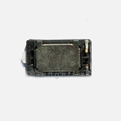 htc-one-m7-ear-small-speaker-piece-earpiece-sound-replacement-part-oem-adhesive