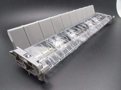Epson 1274270 pieza de repuesto de equipo de impresión ...