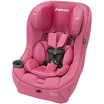 maxi cosi pria 70 convertible car seat pink berry baby. Black Bedroom Furniture Sets. Home Design Ideas