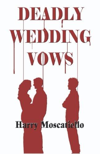 Deadly Wedding Vows