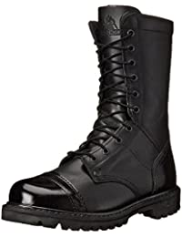 Amazon.com: Rocky - Boots / Shoes: Clothing, Shoes & Jewelry