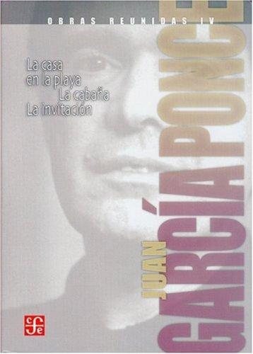 Obras reunidas IV. Novelas (Spanish Edition)